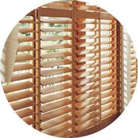 budget-wood-shutters-280x280