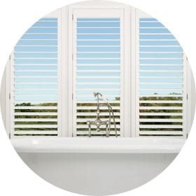 solid-poly-shutters-280x280