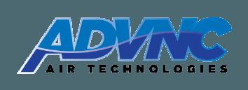 ADVNC Air Technologies