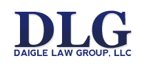 DLG Daigle Law Group