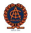 IACP International Association of Chiefs of Police