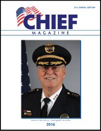 neacop_2016_chief_magazine_cover-xxsmall