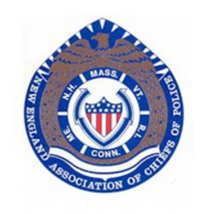 NEACOP New England Association Chiefs of Police