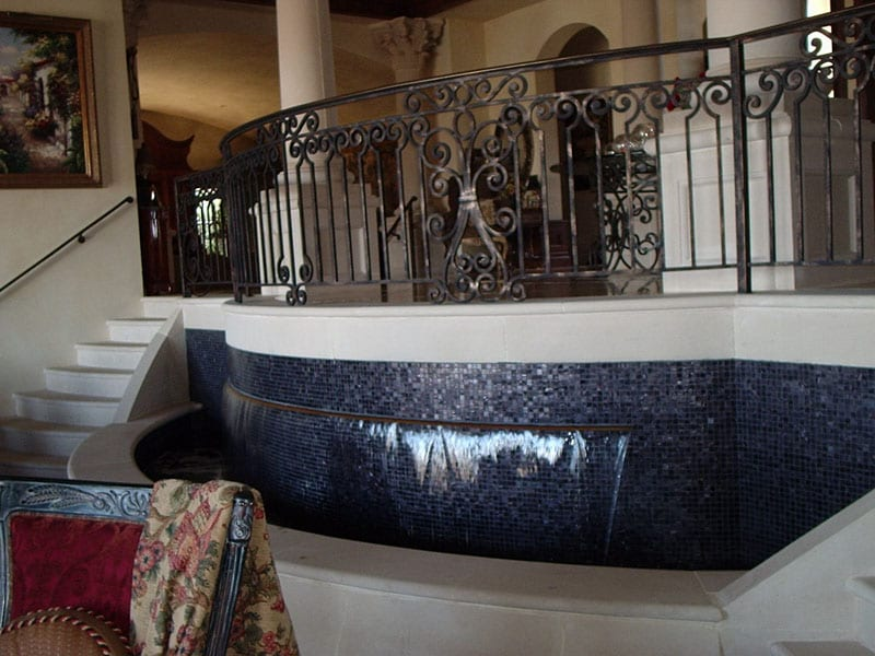 Las Colinas Pools, LLC