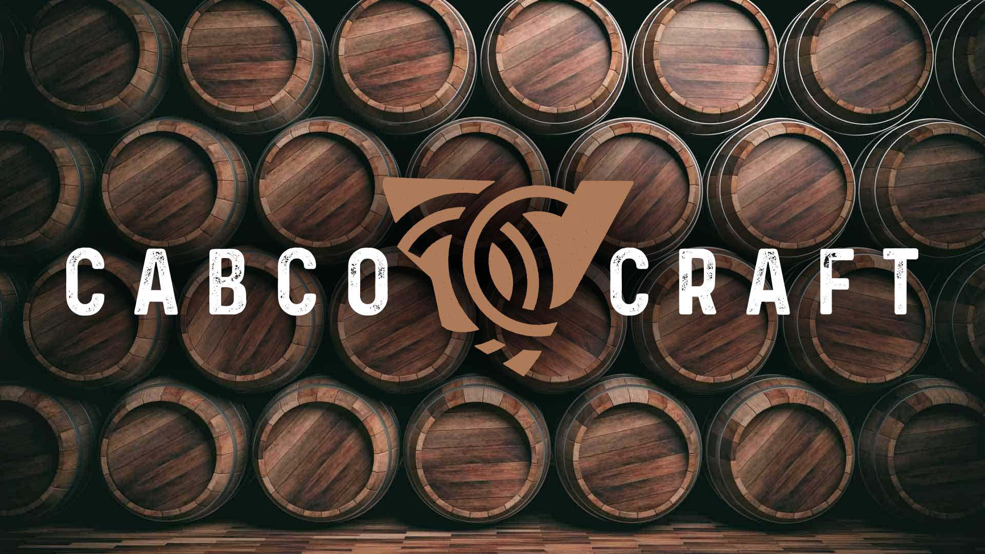 Welcome To CabCo Craft