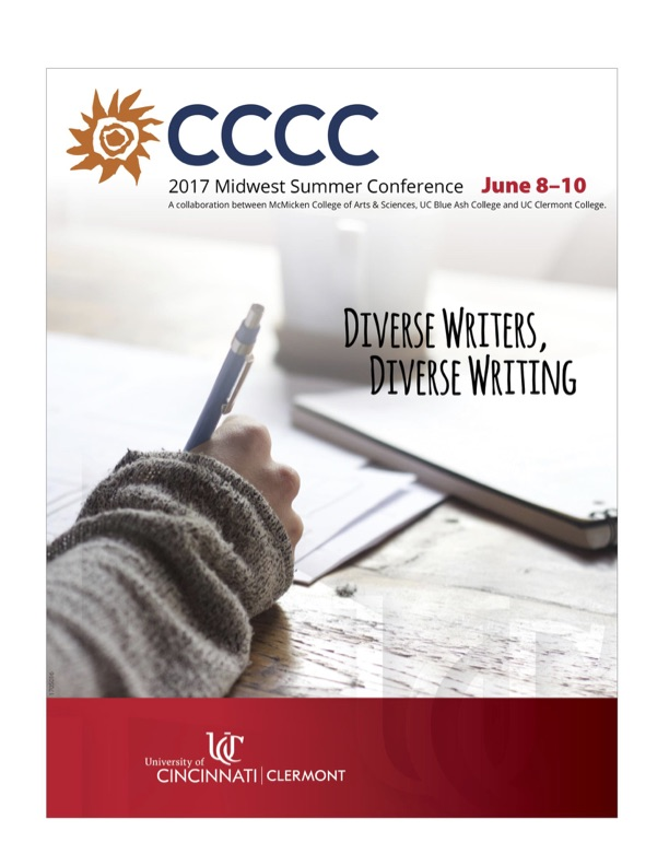 Reading strategies and social annotation in the composition course   CCCC Summer Confernce