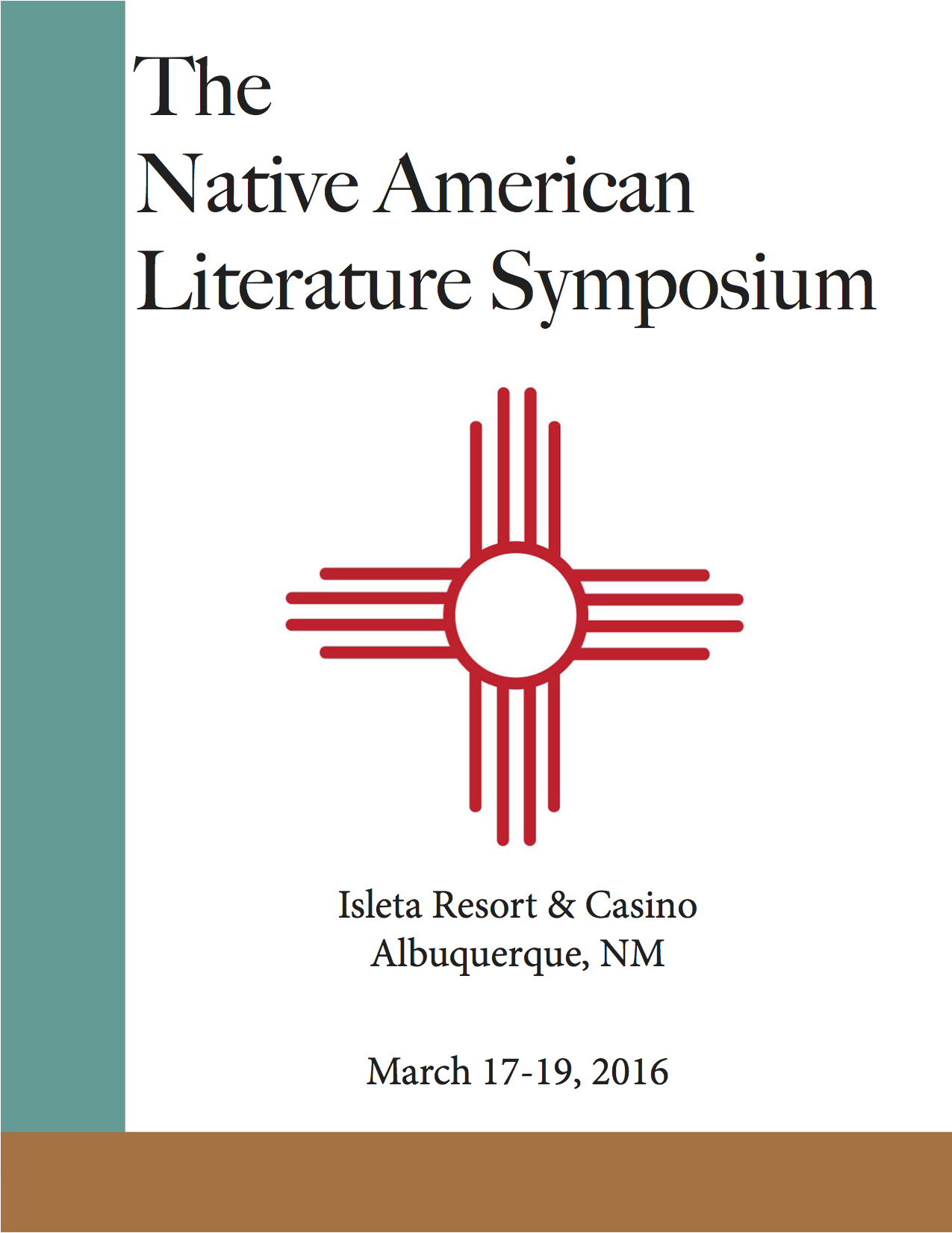 Writing ourselves as heroes: 8th grade girls' responses to Bruchac's Killer of Enemies | Native American Literature Symposium