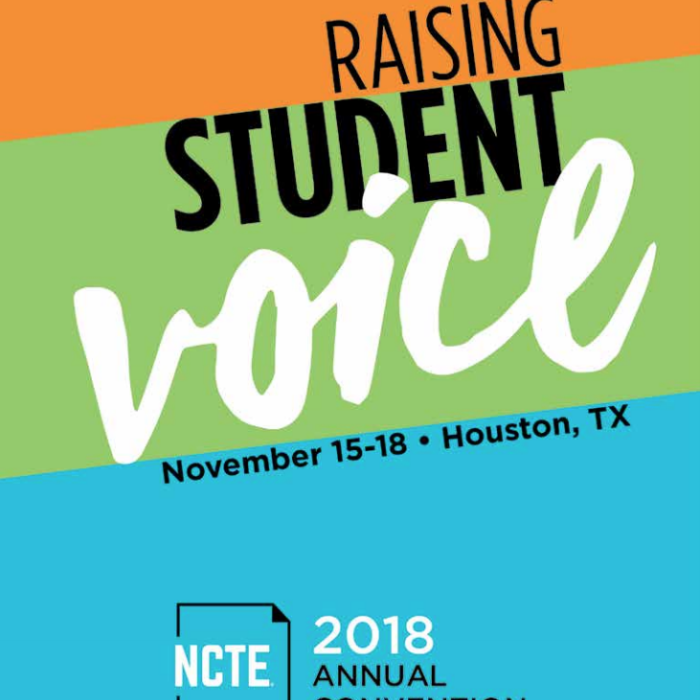 Bogged down by blogs: Negotiating authentic reflective practices with pre-service teachers | NCTE