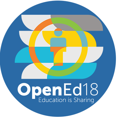 Opening social annotation in first-year composition | Open Education Conference