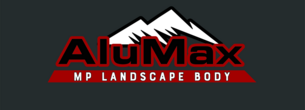 AluMAx