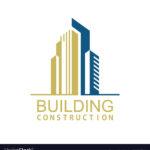 building-town-construction-logo-vector-19182396