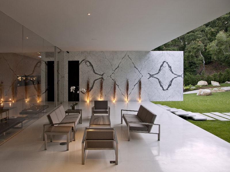 luxury-veranda