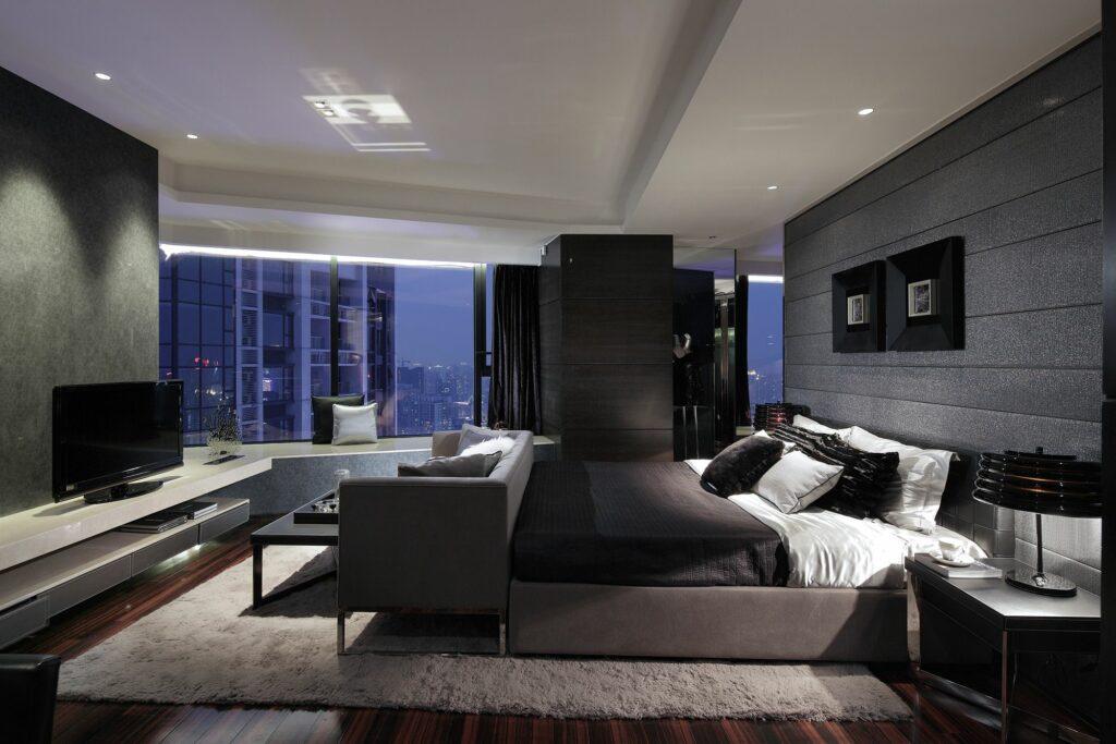 modern-master-bedroom-Cool-HD9A12