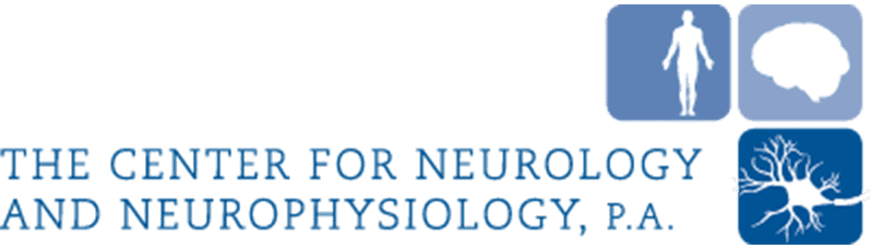 The Center for Neurology and Neurophysiology, PA: Neurologists: Frisco, TX & Southlake, TX