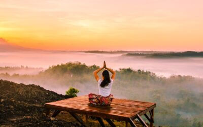 Cognitive Behavioral Therapy & Mindfulness for Chronic Pain