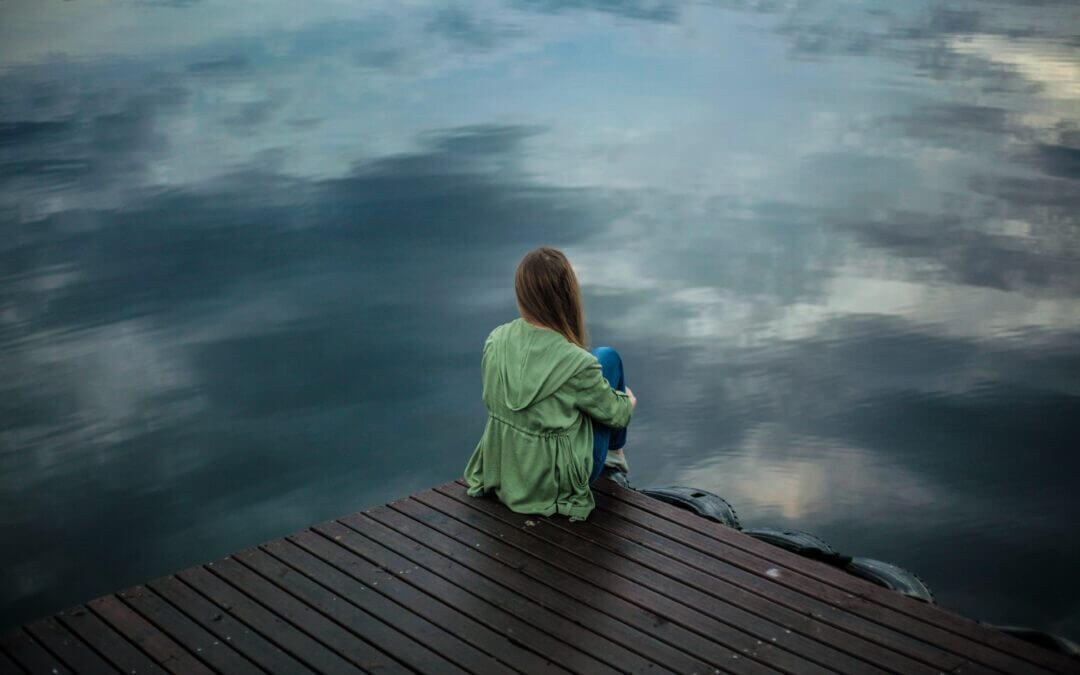 major depressive disorder treatments