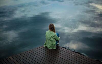 Major Depressive Disorder Treatments: Antidepressants Aren't The Only Option