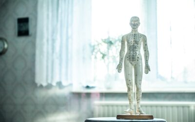 Acupuncture for Anxiety: Does it Really Work?