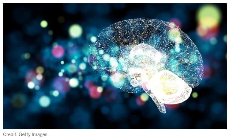 How does Ketamine Really Work?  Neuroscience In Pursuit of Answers