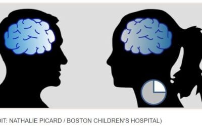 Ketamine Treatment: A Rapid Awakening of the Brain