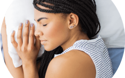 Try Napping – A Quick and Easy Way to Recharge, Relax and De-Stress