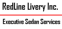 RedLine Livery Inc.