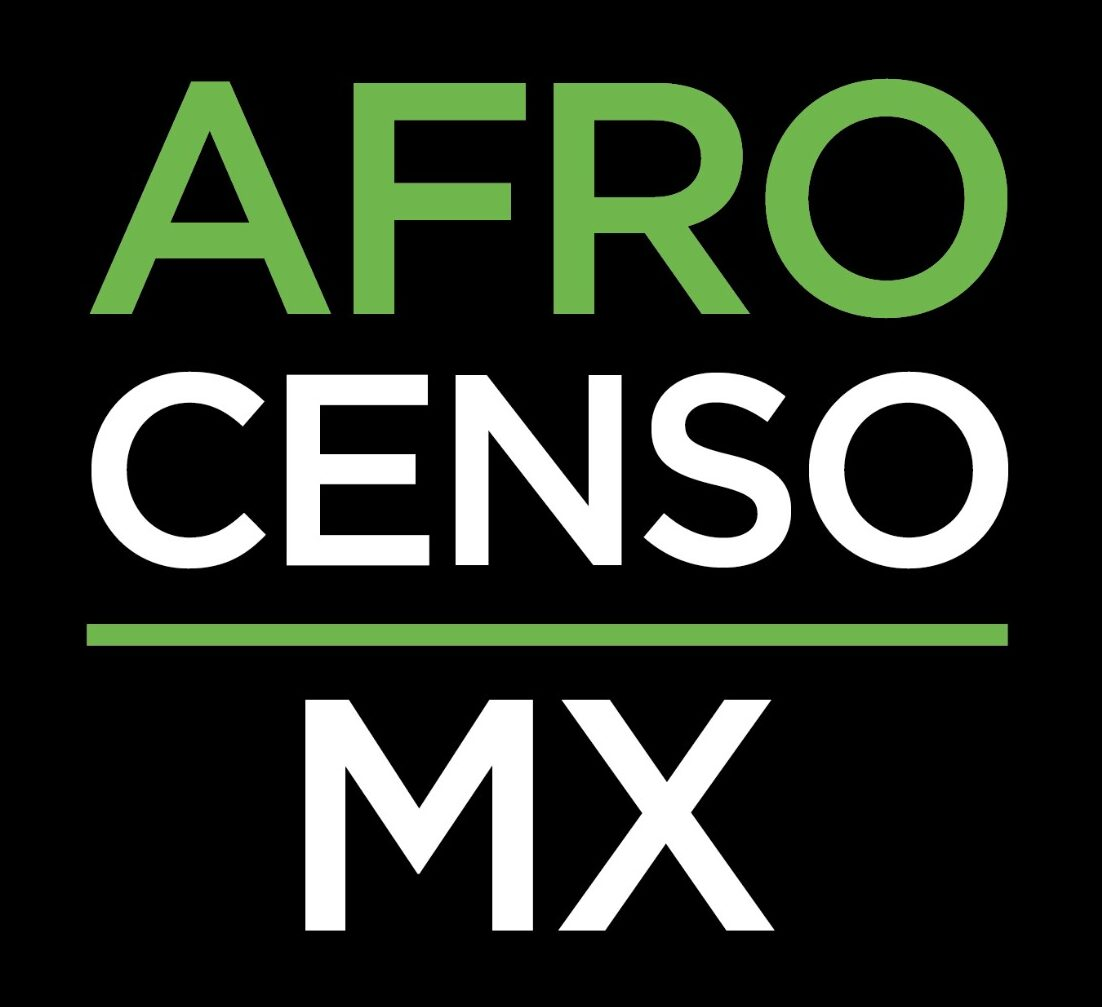 AfroCenso MX