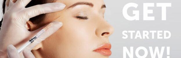 6 Amazing Benefits of PRP Microneedling Facials
