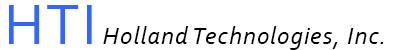 Holland Technologies, Inc.