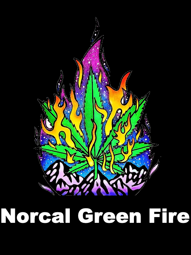 Norcal Greenfire