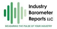 Industry Barometer
