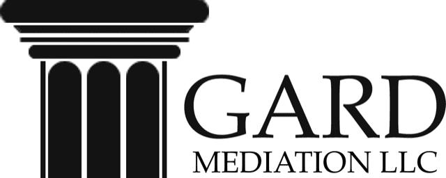 gard mediation logo v1