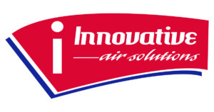 Innovative-Air-Solutions-1200x630-1