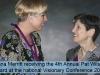 4th Annual Pat Wilson Award