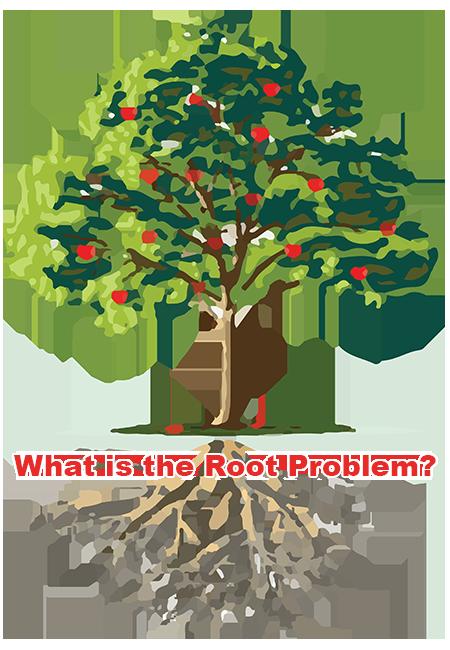 Merritt Speech & Learning Apple Tree