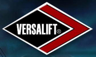 Versalift_1