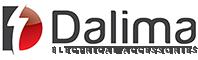 Dalima