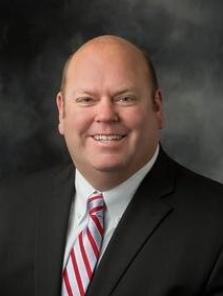 Kirk Vanderslice, CPA