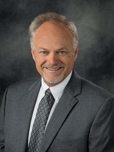 James D. Hinkle, CPA