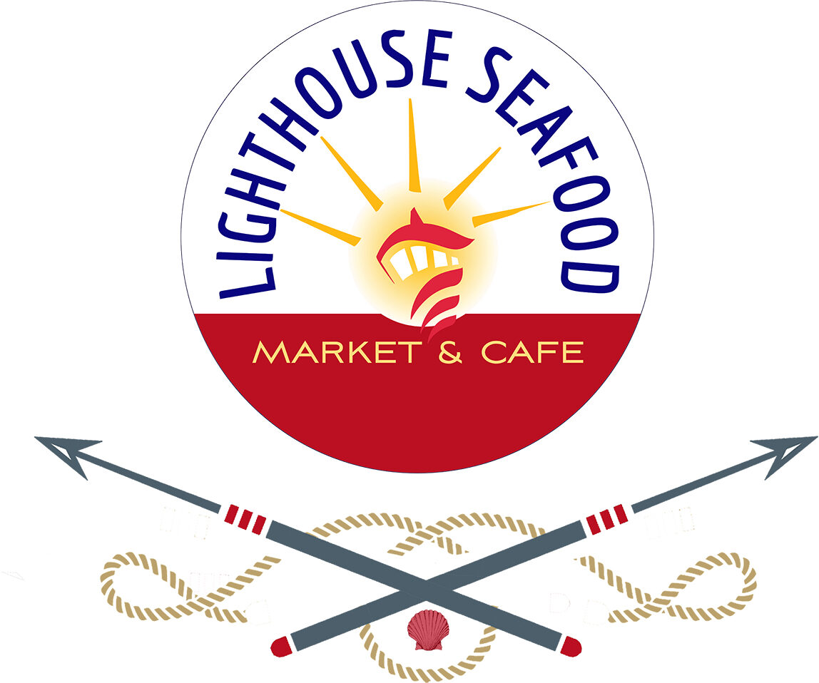 Lighthouse Seafood Market & Cafe