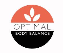 optimal body balance