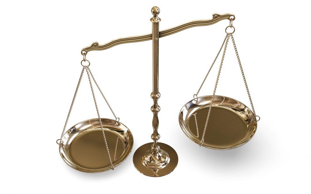 What is YOUR Underlying Metabolic Imbalance?