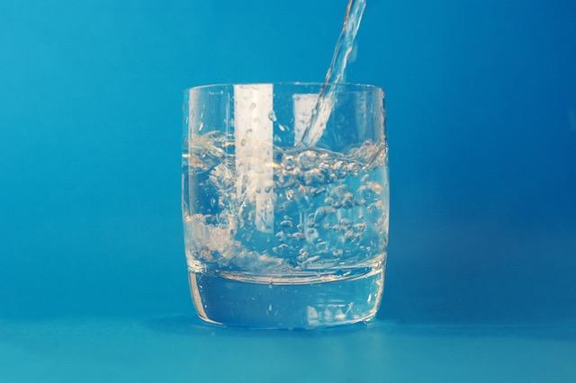 Hydration Myths