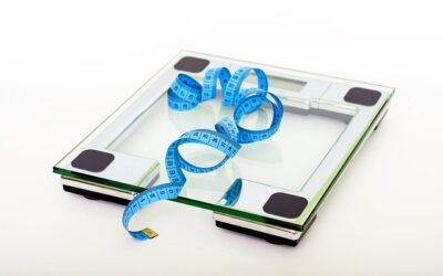 Weight Slowly Creeping Up? These Foods & Habits May Be the Culprits
