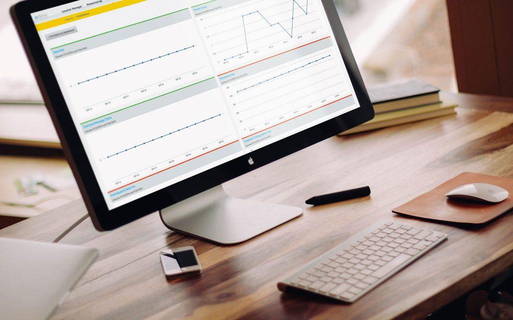 Analytics_Dashboard2-1024x640