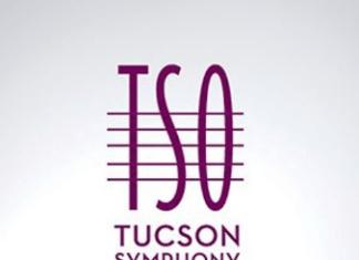 TSO and Midori W/ Jose Luis Gomez, Tucson Comic Con w Frank Powers
