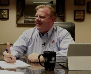 Tom Heath - Senior Loan Officer with Nova Home Loans