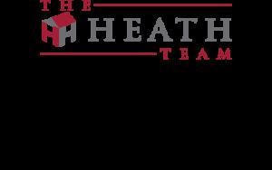 The Heath Team - Senior Loan Officer with Nova Home Loans