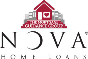 Life Along The Streetcar - Sponsored by The Mortgage Guidance Group and Tom Heath, Senior Loan Officer with Nova Home Loans