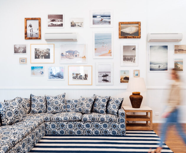SURF HOUSE BYRON Bay _Credit Amy Whitfield